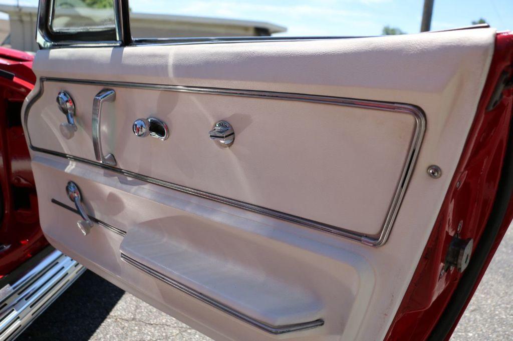 1967 Chevrolet Corvette 427/435 - 17796669 - 70