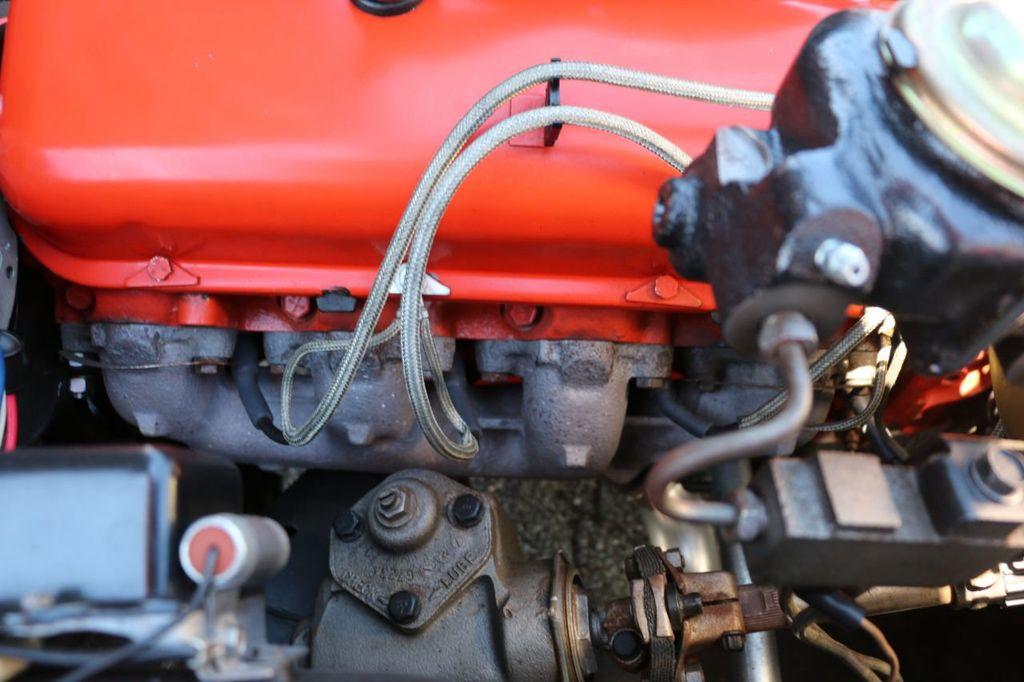 1967 Chevrolet Corvette 427/435 - 17796669 - 78
