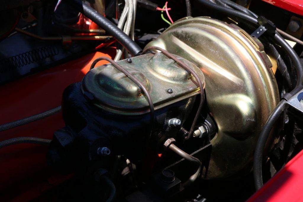 1967 Chevrolet Corvette 427/435 - 17796669 - 79