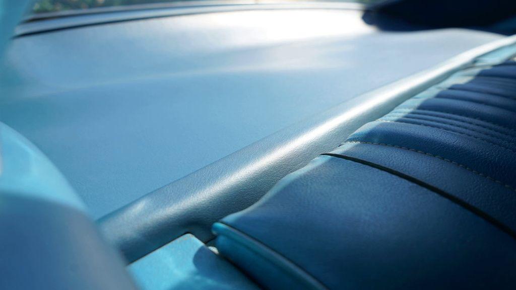 1967 Chevrolet Impala SS Fastback - 18258219 - 52