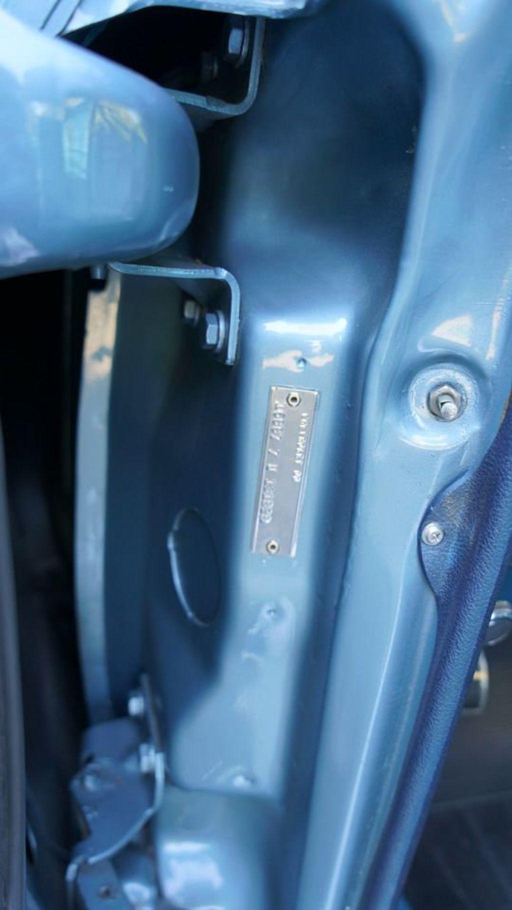 1967 Chevrolet Impala SS Fastback - 18258219 - 54