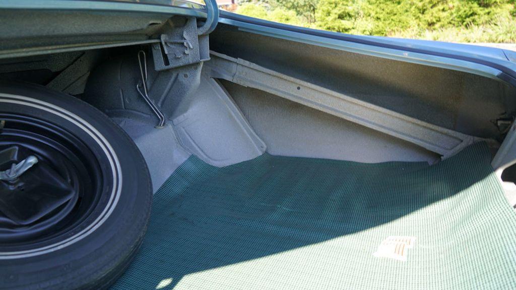1967 Chevrolet Impala SS Fastback - 18258219 - 68