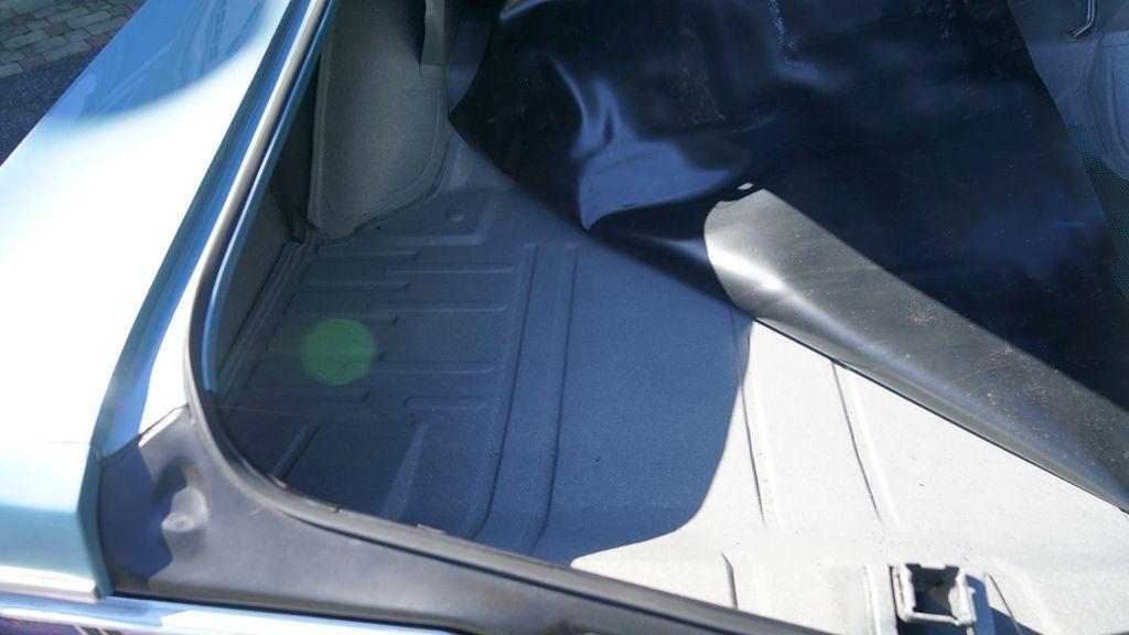 1967 Chevrolet Impala SS Fastback - 18258219 - 70