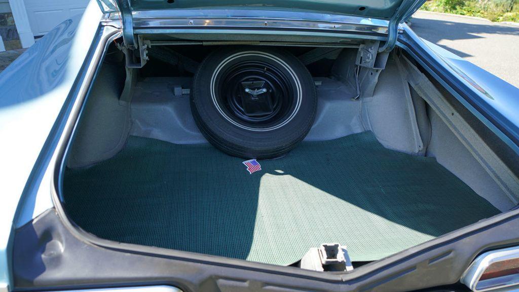 1967 Chevrolet Impala SS Fastback - 18258219 - 72