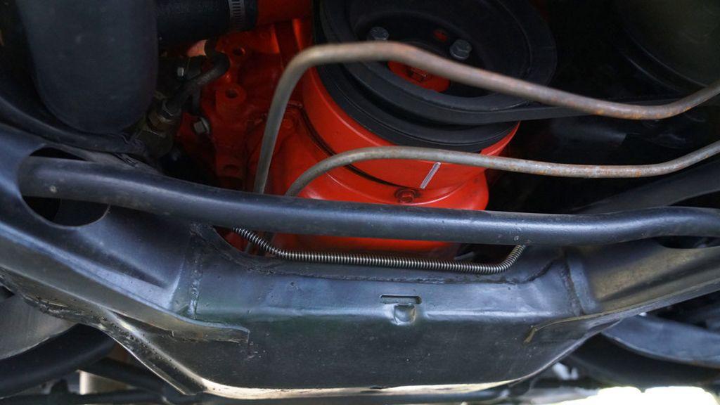 1967 Chevrolet Impala SS Fastback - 18258219 - 78