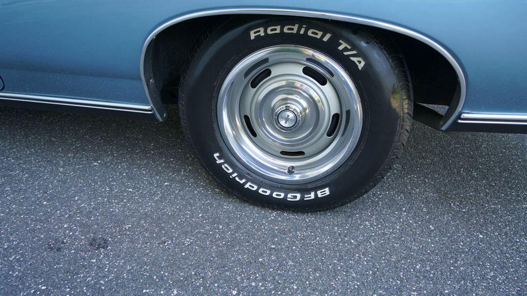 1967 Chevrolet Impala SS Fastback - 18258219 - 90