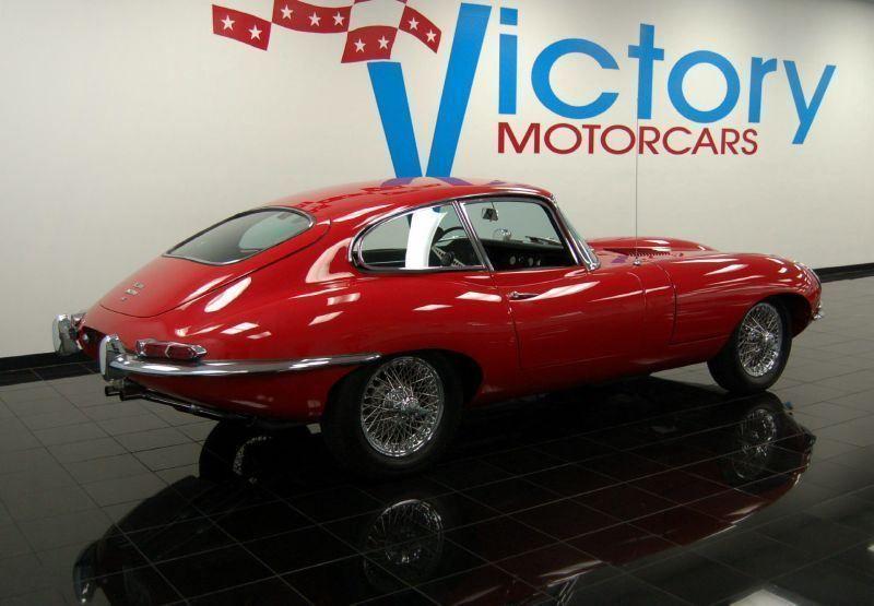 petrolicious type e marketplace xke jaguar mile price