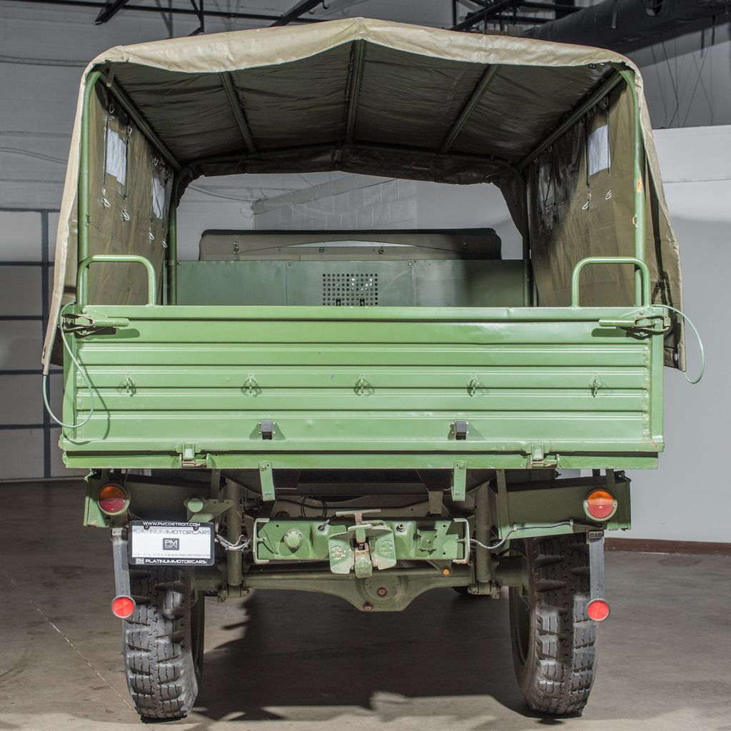 sign up benz unit truck our axor x sale mercedes newsletter for tractor