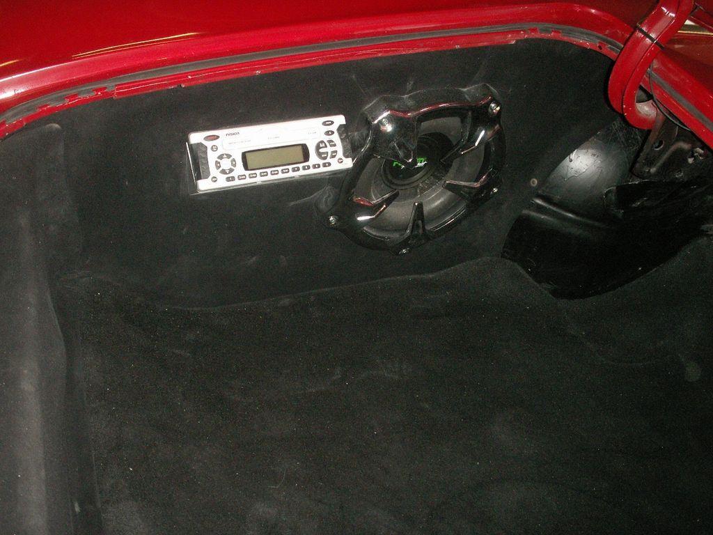1967 Pontiac GTO For Sale - 16706694 - 11