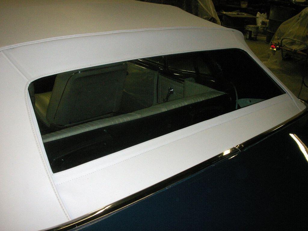 1967 Pontiac GTO For Sale - 16706916 - 3