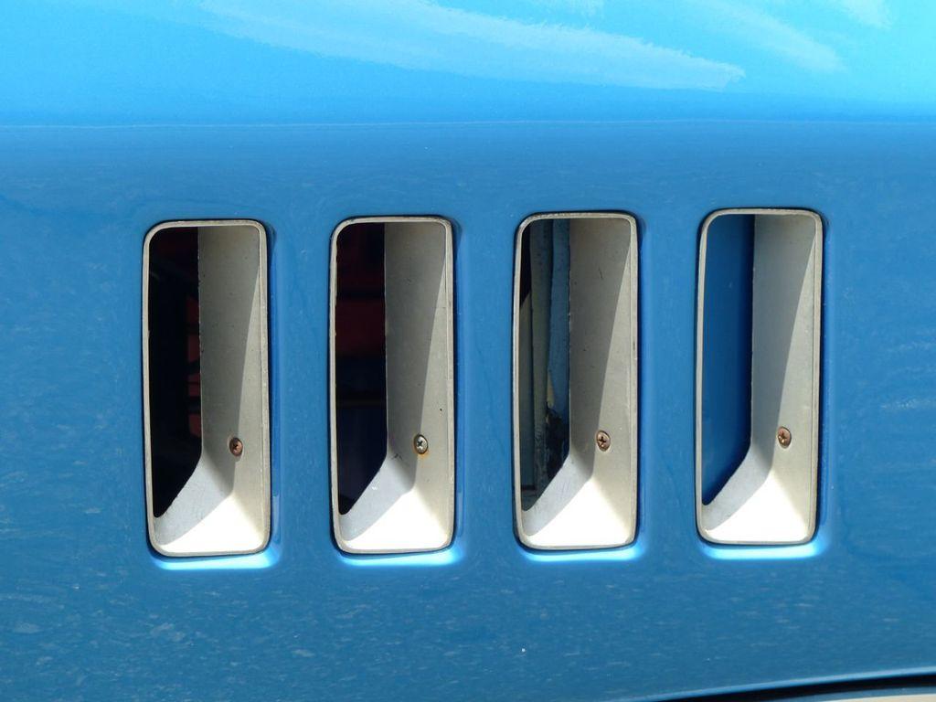 1968 Chevrolet Corvette  - 17961691 - 51