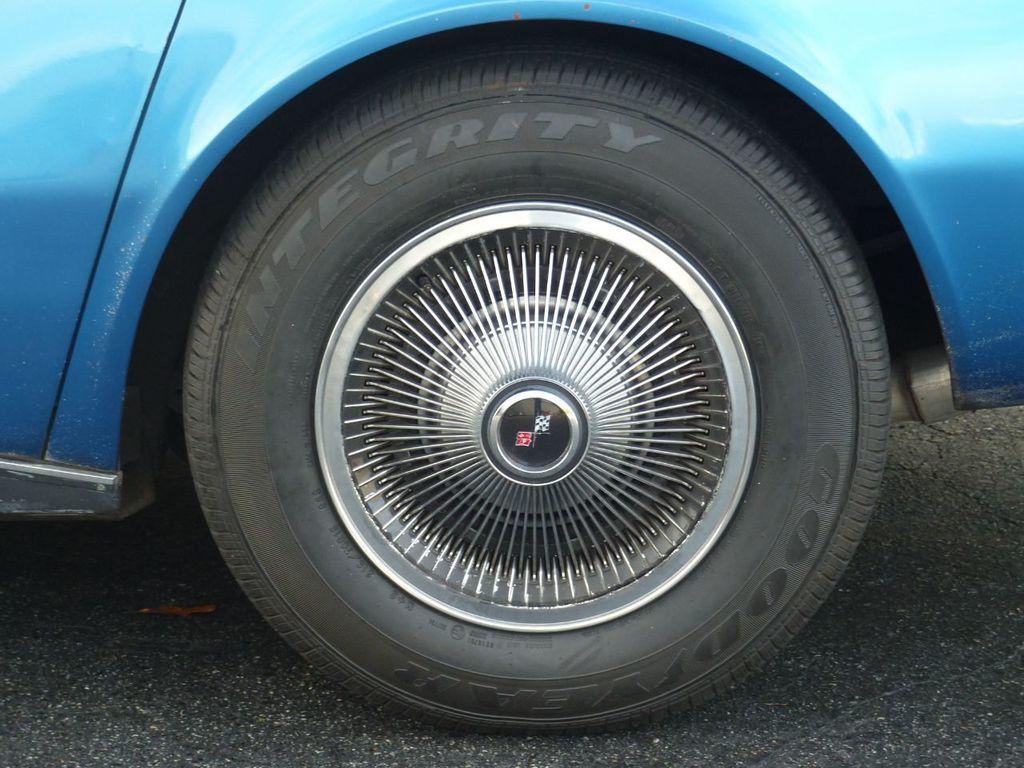 1968 Chevrolet Corvette  - 18388550 - 57