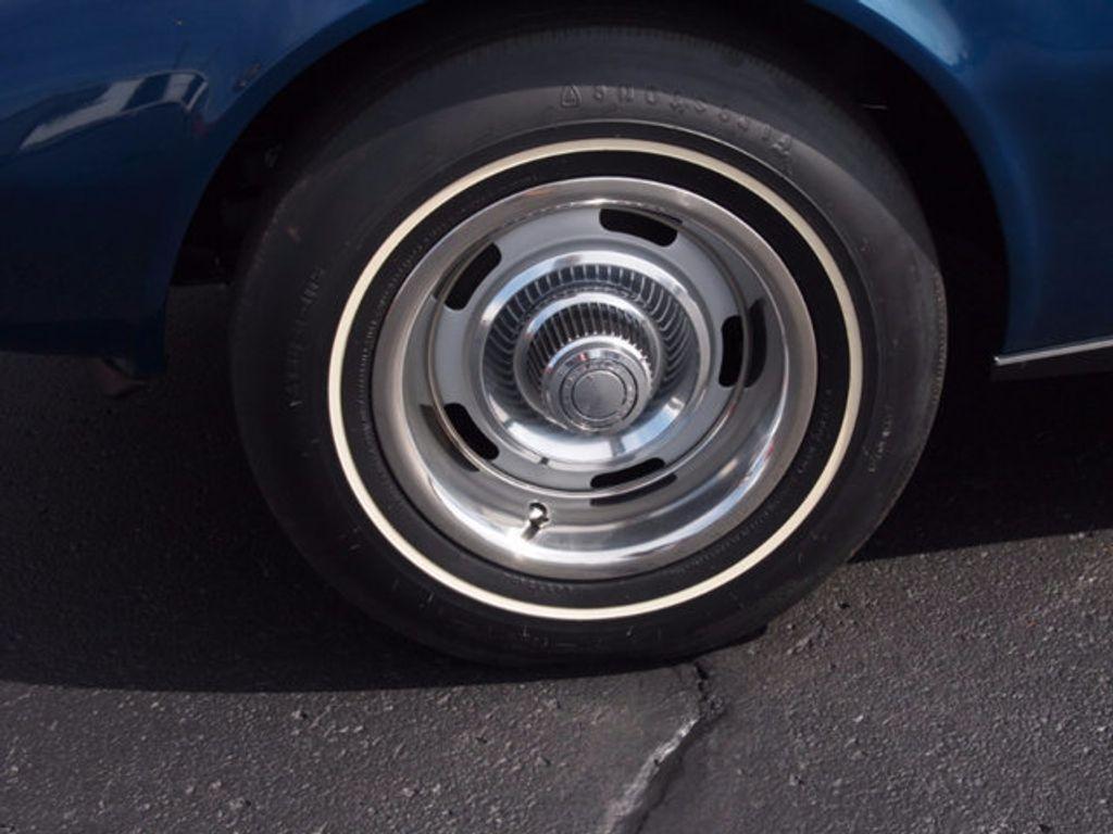 1968 Chevrolet Corvette L-88 clone - 16868960 - 35