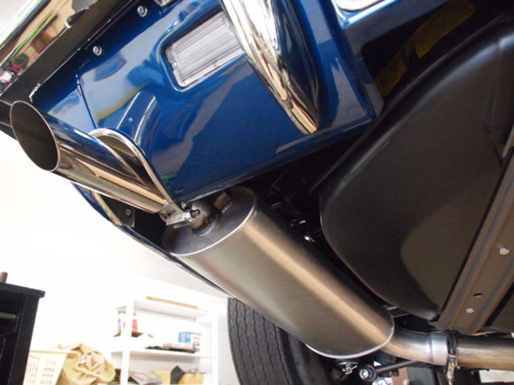 1968 Chevrolet Corvette L-88 clone - 16868960 - 57