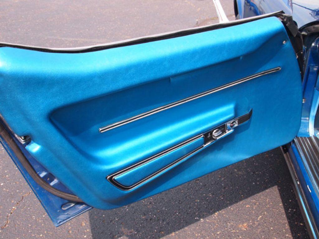1968 Chevrolet Corvette L-88 clone - 16868960 - 70