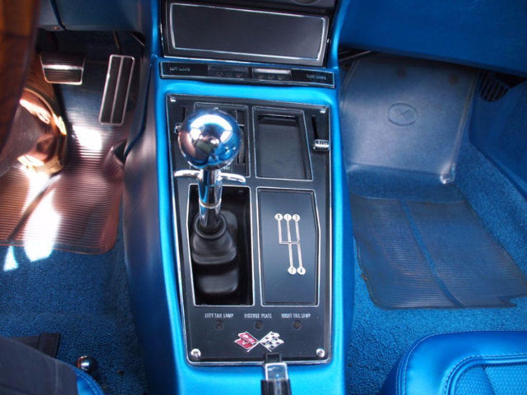 1968 Chevrolet Corvette L-88 clone - 16868960 - 75
