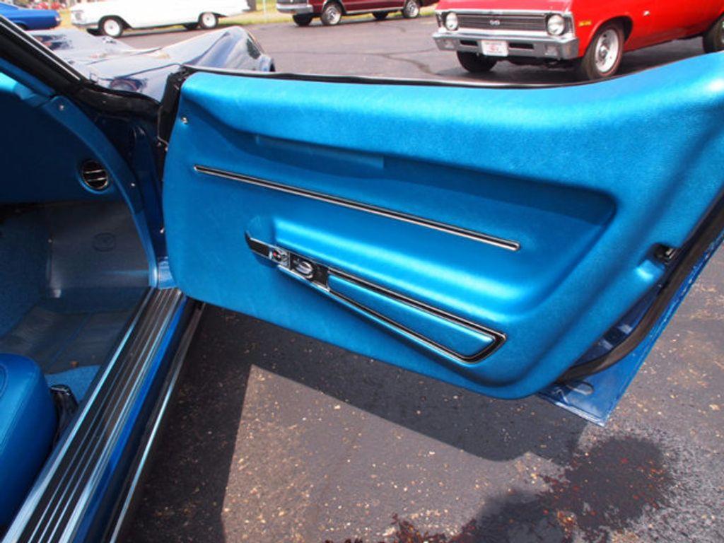 1968 Chevrolet Corvette L-88 clone - 16868960 - 79