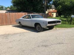 1968 Dodge Charger - 5108121708