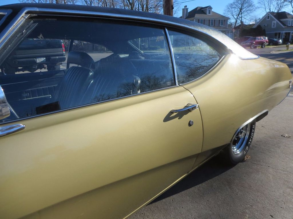 1969 Buick GRAND SPORT For Sale - 15792053 - 12
