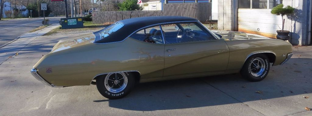 1969 Buick GRAND SPORT For Sale - 15792053 - 2