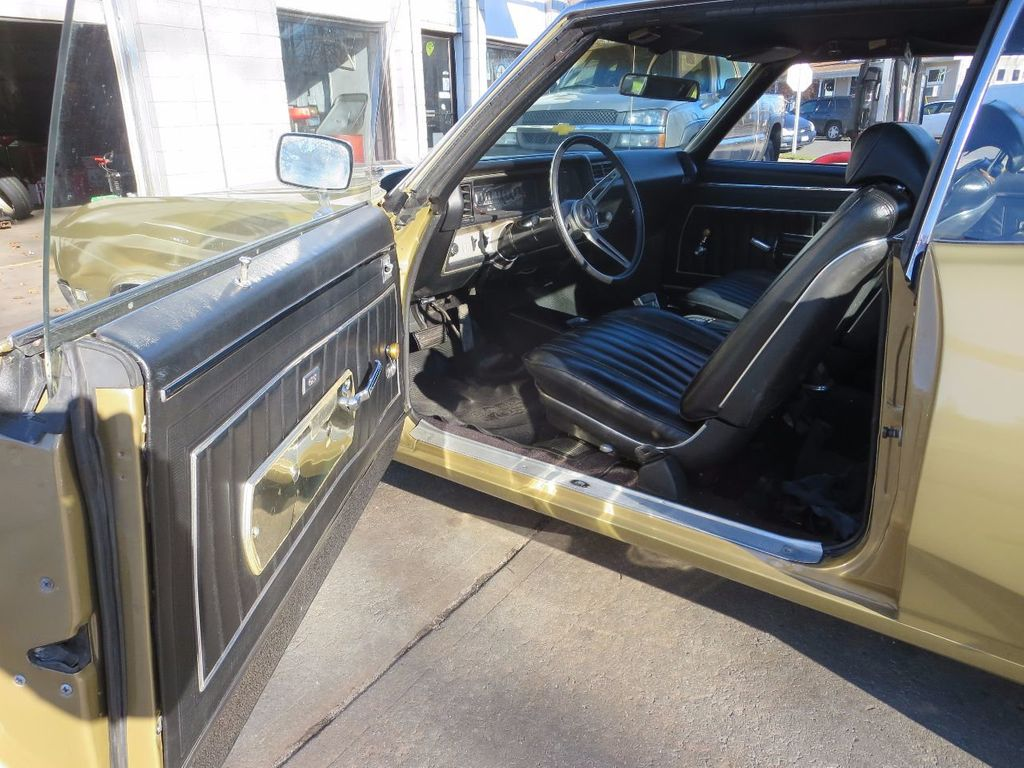 1969 Buick GRAND SPORT For Sale - 15792053 - 32