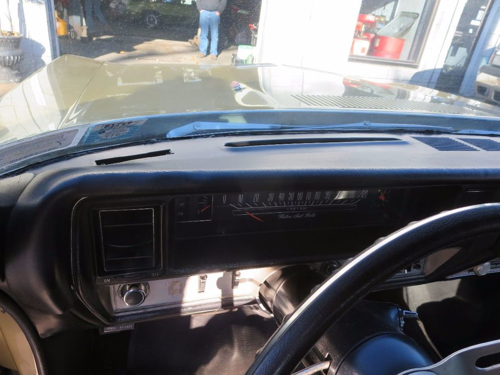 1969 Buick GRAND SPORT For Sale - 15792053 - 37