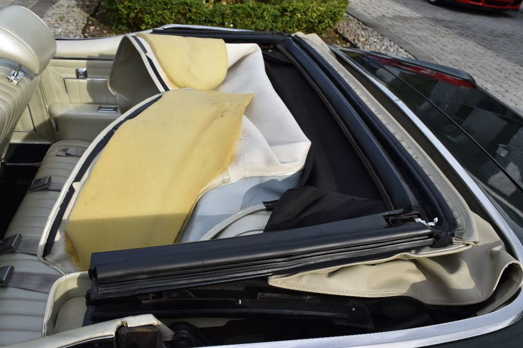 1969 Buick GS400 FACTORY STAGE 1 - 16135522 - 59