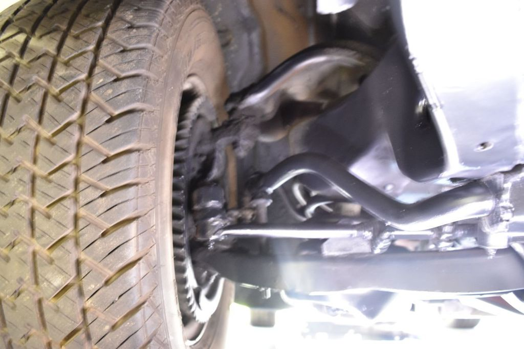 1969 Buick GS400 FACTORY STAGE 1 - 16135522 - 60