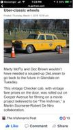 1969 Checker Marathon Cab - Photo 26