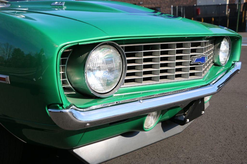 1969 Chevrolet Camaro Yenko COPO - 18515489 - 29