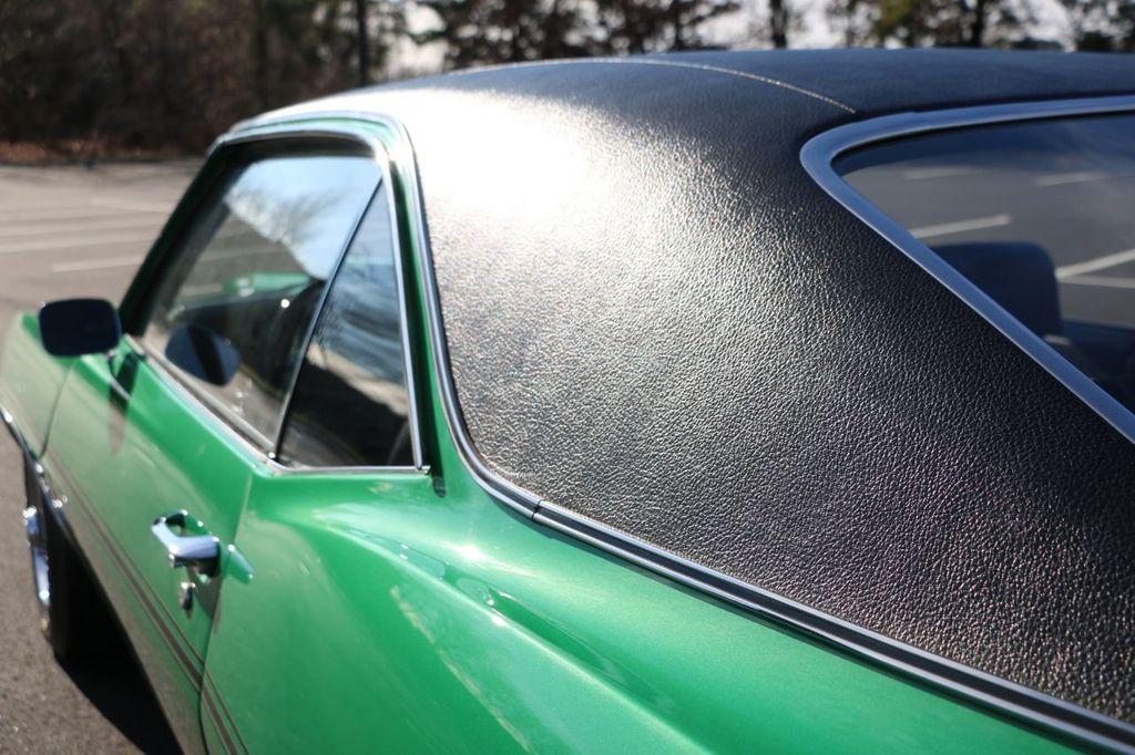 1969 Chevrolet Camaro Yenko COPO - 18515489 - 36