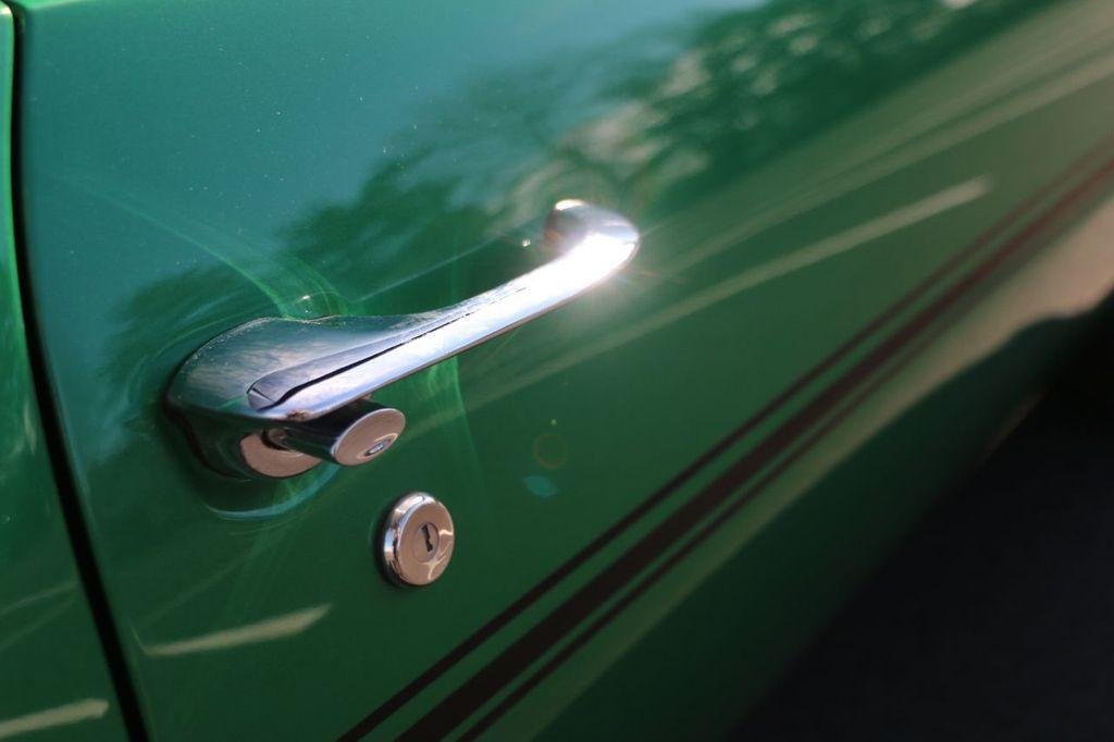 1969 Chevrolet Camaro Yenko COPO - 18515489 - 38