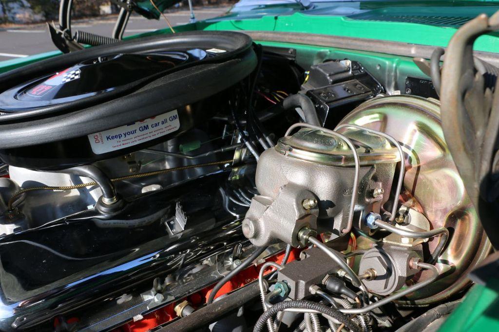 1969 Chevrolet Camaro Yenko COPO - 18515489 - 70