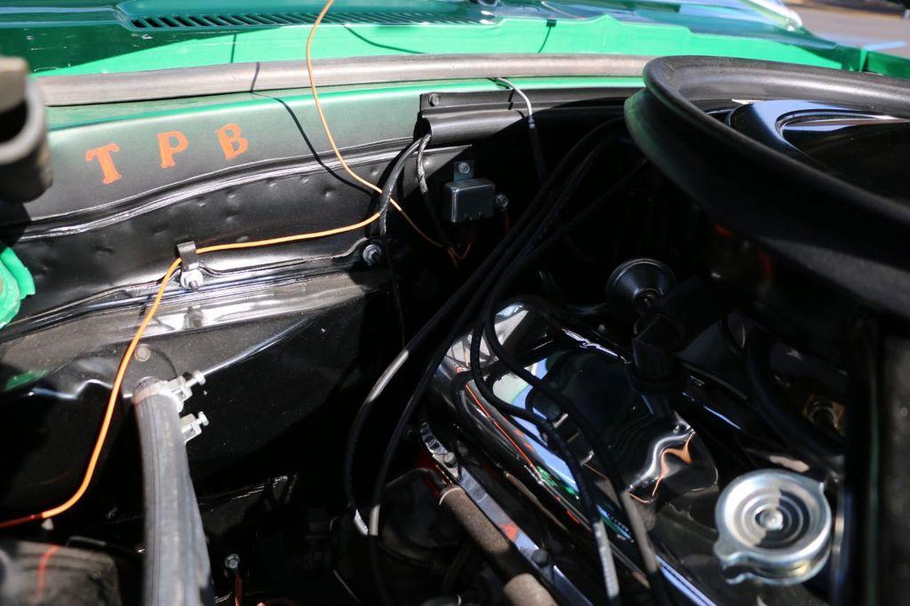 1969 Chevrolet Camaro Yenko COPO - 18515489 - 74