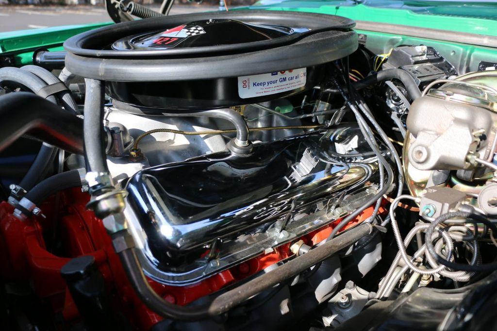 1969 Chevrolet Camaro Yenko COPO - 18515489 - 75