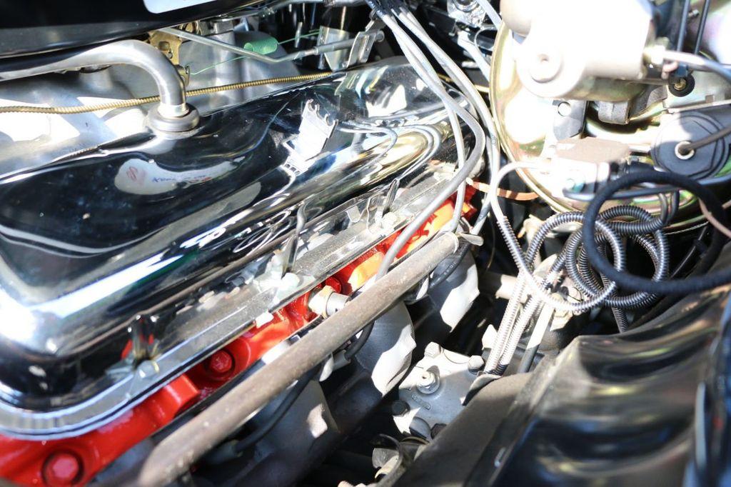 1969 Chevrolet Camaro Yenko COPO - 18515489 - 76