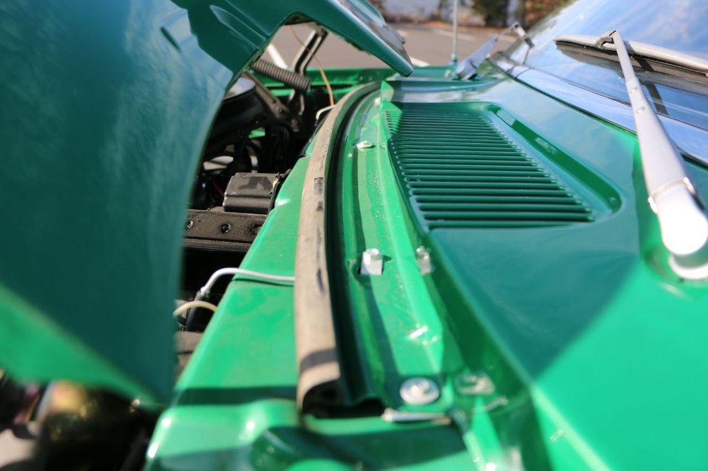 1969 Chevrolet Camaro Yenko COPO - 18515489 - 79