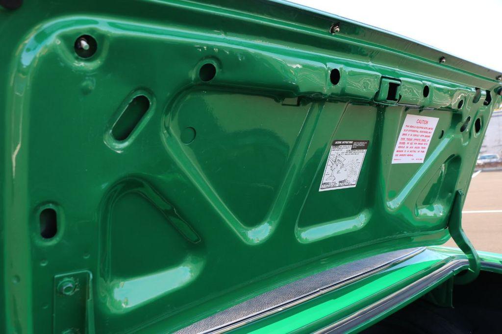 1969 Chevrolet Camaro Yenko COPO - 18515489 - 84
