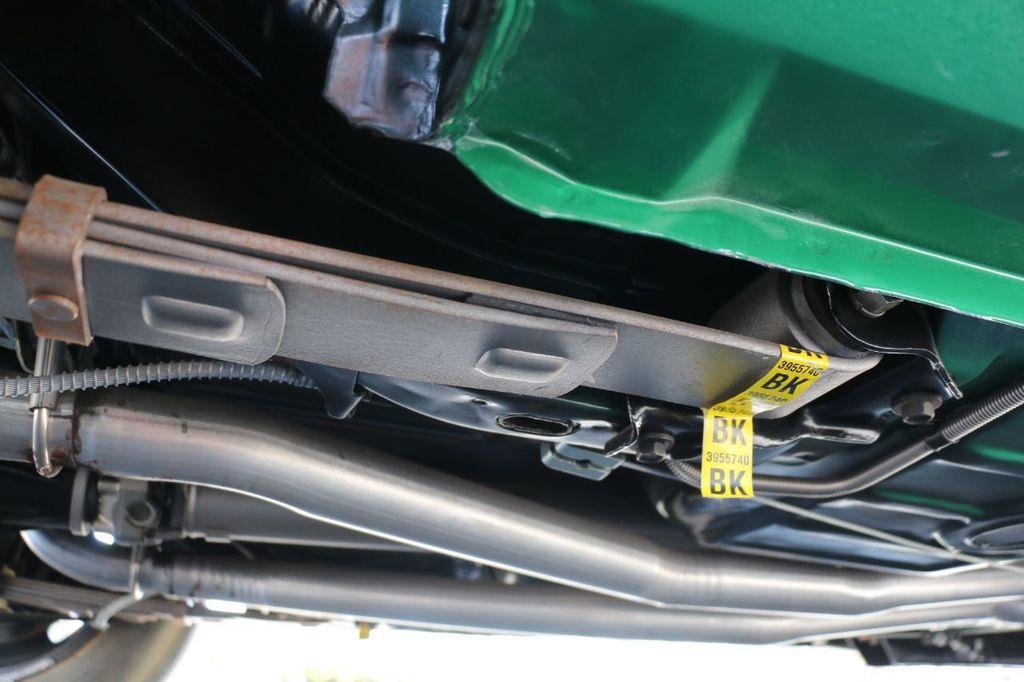 1969 Chevrolet Camaro Yenko COPO - 18515489 - 89