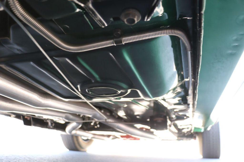 1969 Chevrolet Camaro Yenko COPO - 18515489 - 90