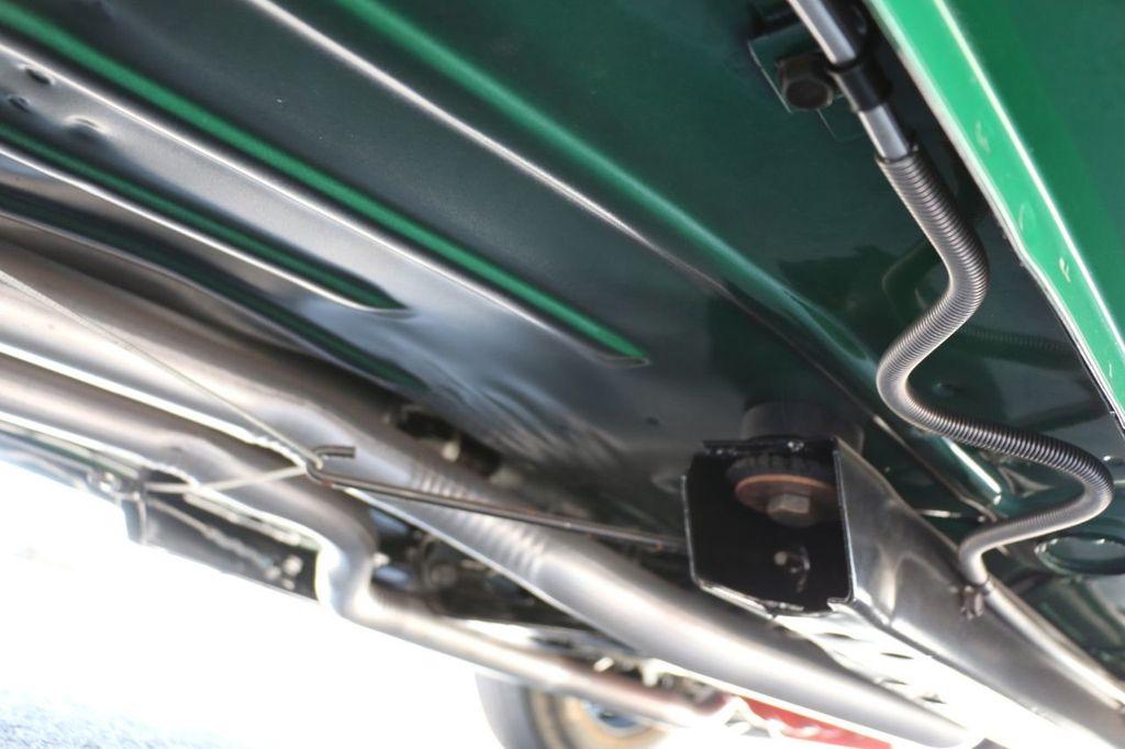 1969 Chevrolet Camaro Yenko COPO - 18515489 - 91