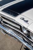1969 Chevrolet Chevelle SS  - 18646793 - 15