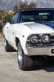 1969 Chevrolet Chevelle SS  - 18646793 - 18