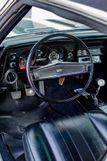 1969 Chevrolet Chevelle SS  - 18646793 - 39