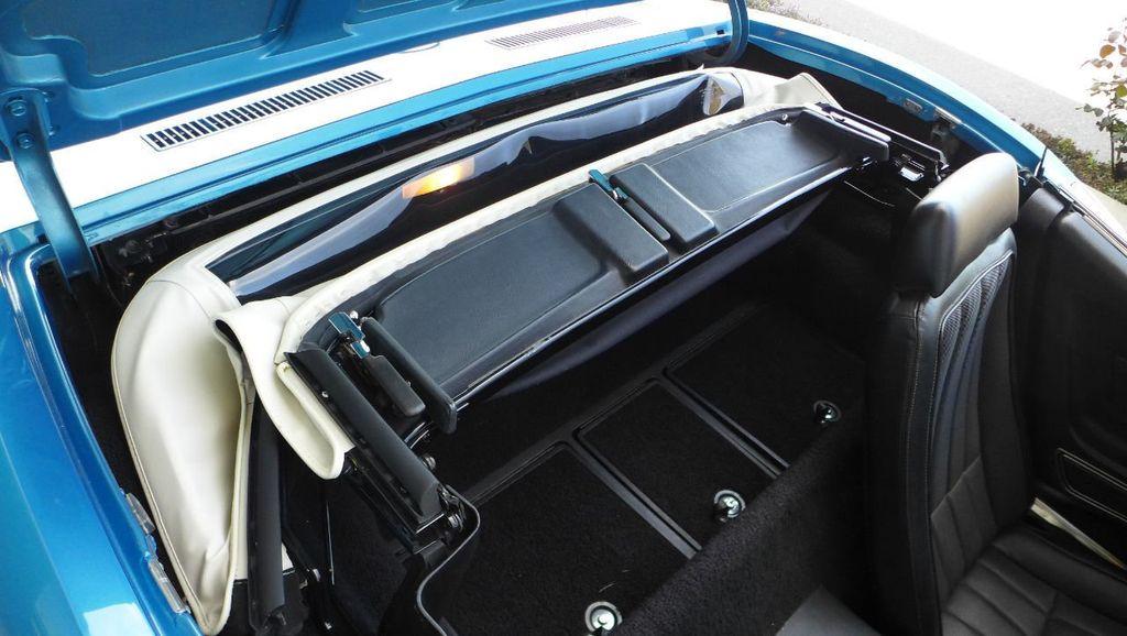 1969 Chevrolet Corvette  - 18908509 - 62