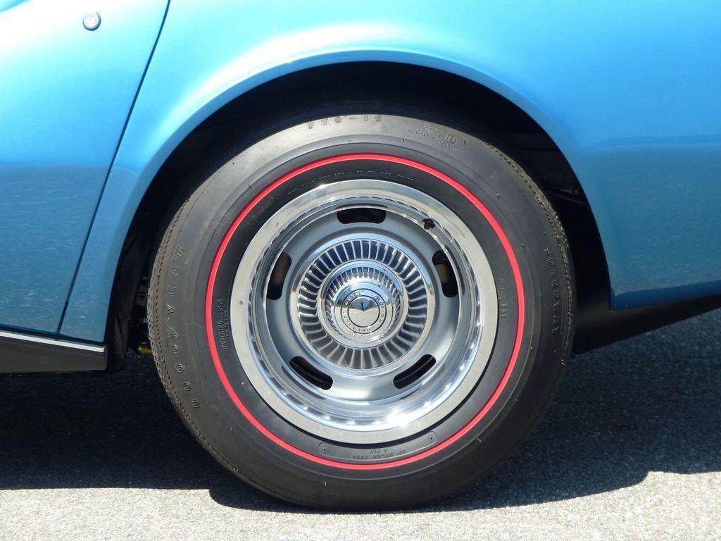 1969 Chevrolet Corvette  - 18908509 - 64