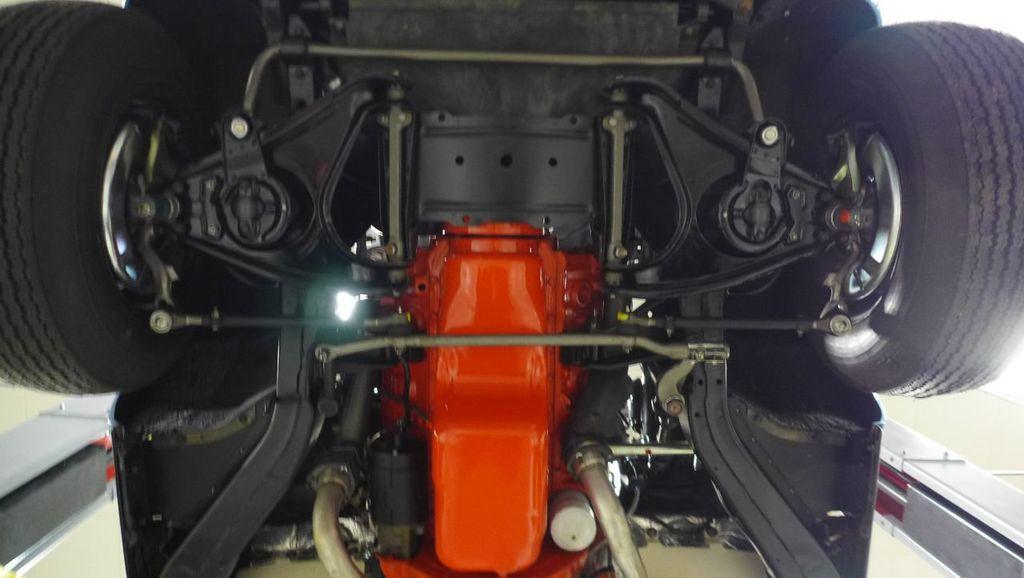 1969 Chevrolet Corvette  - 18908509 - 75