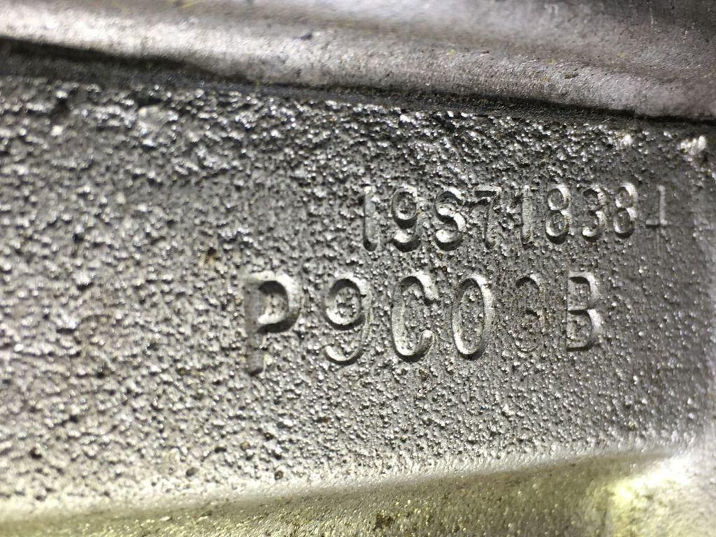 1969 Chevrolet Corvette  - 18908509 - 91