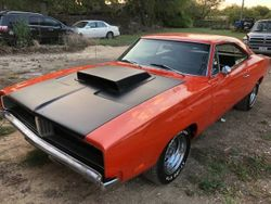 1969 Dodge Charger - 2458744469A