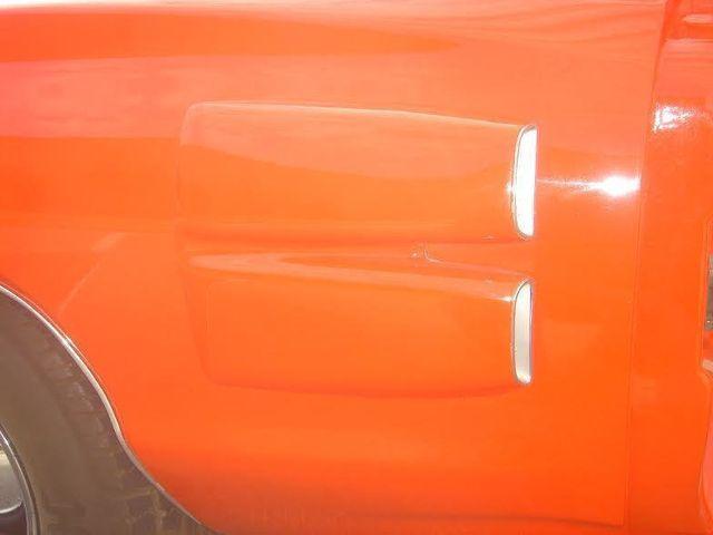1969 Dodge Coronet Super Bee - 12472396 - 22